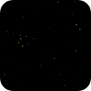 Coathanger (Cr 399),                                Miruko