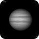 Jupiter,                                Matteo Zardo