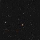 M49 Widefield,                                Fritz