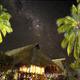 Ciel de Tahiti,                                Le Mouellic Guill...