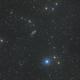 IC2574 Coddington's Nebula,                                Rodrigo