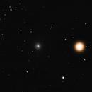 NGC 404,                                Gary Imm