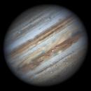 20200721 14:07.2 - Jupiter,                                astrolord