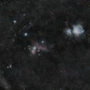 Orion wide,                                John McManus