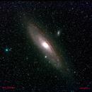M31,                                Adriano Inghes
