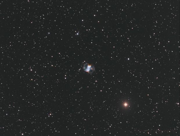 M76,                                FranckIM06