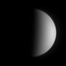 Venus IR685 2020-03-27,                                Chappel Astro