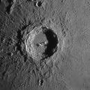 Copernicus - BLUE FILTER,                                Brian Ford