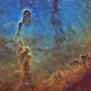IC1396,                                julastro