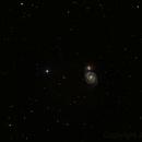 M51,                                Juergen