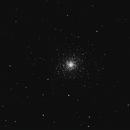 M92,                                cxg2827