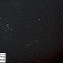 M47,                                Thalimer Observatory