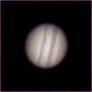 Jupiter  2013-12-12,                                evan9162