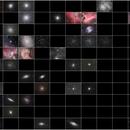 Messier list project. Work in progress.,                                Juan Pablo (Obser...