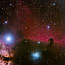 IC434,                                Jan Schneidler