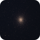 NGC5139 Omega Cen,                                Andrew Murrell