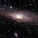 M31,                                astrobrian