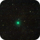 Comet C/2019 Y4 (Atlas),                                Thierry Beauvilain
