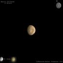 Mercury,                                Raimondo Sedrani