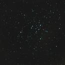 M34,                                DiiMaxx