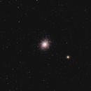 M 5,                                Skywalker83