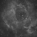 NGC2244Ha,                                Deng Yunwei