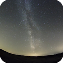 Milky way wide field,                                marcopics3000
