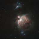 M42,                                litobrit