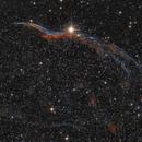 NGC9660,                                Kirchen Claude