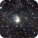 vdb133 with color applied taken with a different scope,                                Stefano Ciapetti