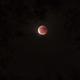 Eclipse Lunaire 2018,                                Nicolas JAUME