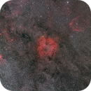 IC1396,                                ASTROIDF