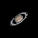 Saturn,                                Anis Abdul