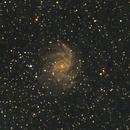 NGC6946,                                Astrorin