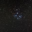 M45,                                Linda