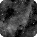 Cygnus, SAO 38926 Area, Ha,                                Stephen Garretson