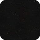 Wide field on NGC 5907 area.,                                Dennys_T