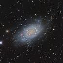 NGC2403,                                Minseok.Chang