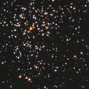 M37,                                David Redwine