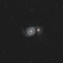 M51,                                Matt