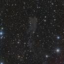 LBN 438,                                echosud