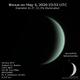 Venus on 2020-05-04,                                JDJ