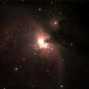 Messier 42,                                chris31