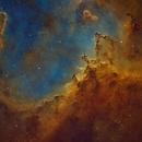 IC 1805 KL4040,                                Tolga
