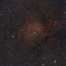 NGC 6820,                                PhotonCollector