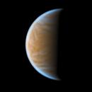 Venus 8 August 2020 - Excellent seeing,                                Dzmitry Kananovich