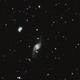 NGC3718,                                kpdvm