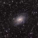 NGC 6744,                                rat156