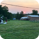 Rockland Astronomy Summer Star Party,                                Ron Bokleman