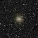 M-14 (NGC-6402),                                Stargazer66207